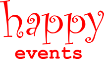 Happy Events Αίγινα