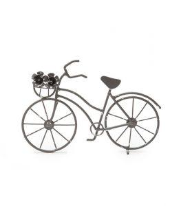 μπομπονιέρα,βάπτισης, γάμου,ποδήλατο,vintage