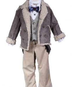 jacket,παλτό,franko,αγόρι,συλλογή,χειμώνας,