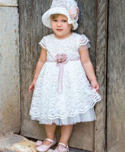 alison-dress-ivory-2