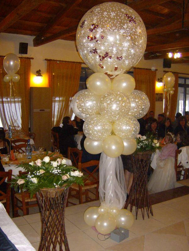 balloons_aegina_-gamos_stolismoin38c
