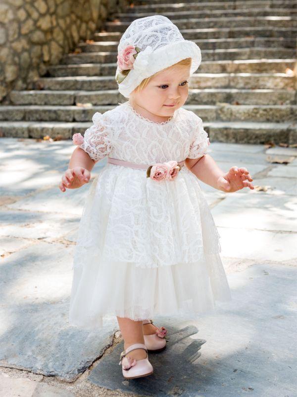 daniela-dress-4