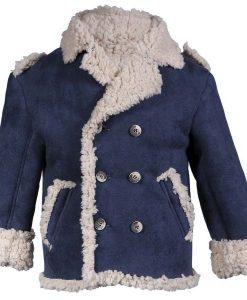 bastiano-coat-7