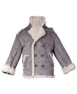 franco-coat-1