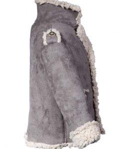 franco-coat-2