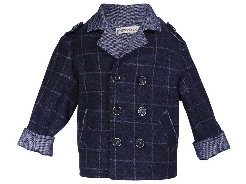 ronaldo-coat-1