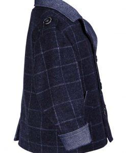 ronaldo-coat-2