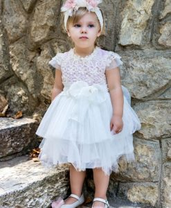viviana-dress-pink-1
