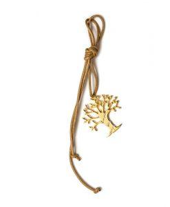 Δείτε επίσης: Γούρι άγκυρα χρυσήΓούρι άγκυρα χρυσή Γούρι δεντράκι οβάλ χρυσόΓούρι δεντράκι οβάλ χρυσό Γούρι εικόνα χρυσήΓούρι εικόνα χρυσή Γούρι δέντρο χρυσό