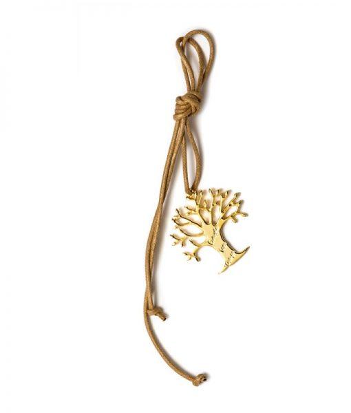 img_0853Δείτε επίσης: Γούρι άγκυρα χρυσήΓούρι άγκυρα χρυσή Γούρι δεντράκι οβάλ χρυσόΓούρι δεντράκι οβάλ χρυσό Γούρι εικόνα χρυσήΓούρι εικόνα χρυσή Γούρι δέντρο χρυσό