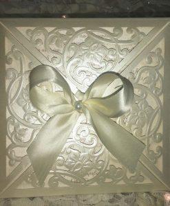 unnamed-7 προσκλητήριο γάμου 7651