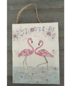 kadraki_flamingo_kamvas_-12