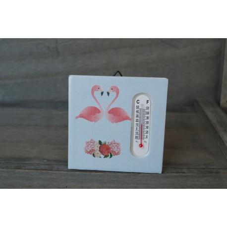 kadraki_flamingo_thermometro_kamvas-10