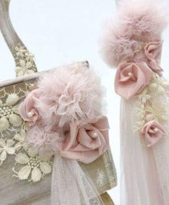 10-vintage-chic-boudoir-2