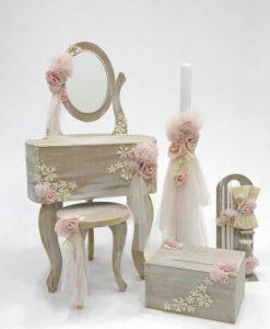 10-vintage-chic-boudoir-768x1003