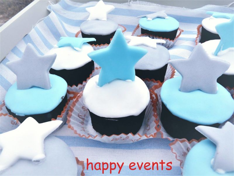 cap_cake_glyfitzouria_