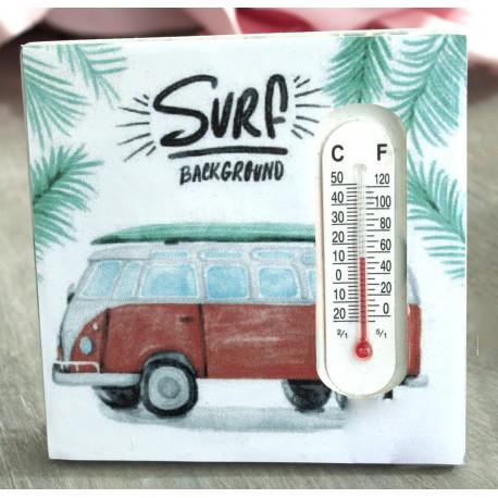 boboniera_vaptisis-kadraki_thermometro_surf_aloha