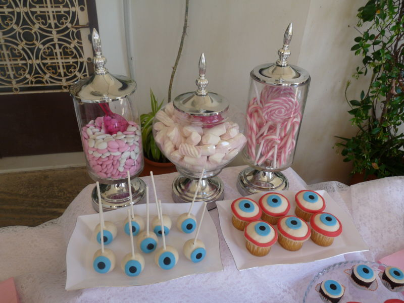 cake-pops_cup-cakes_