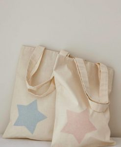 handmade_gift_bags_with_star_1