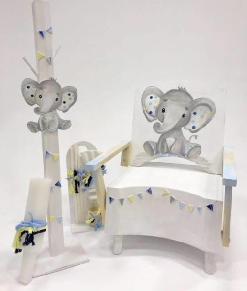 vaptistiko_paketo_little-elephant-chair_elefantas_
