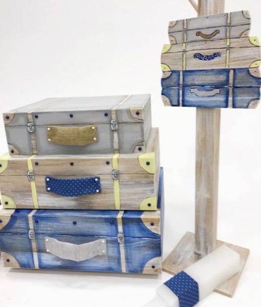kouti-vaptisis_xylino_travel_suitcases_