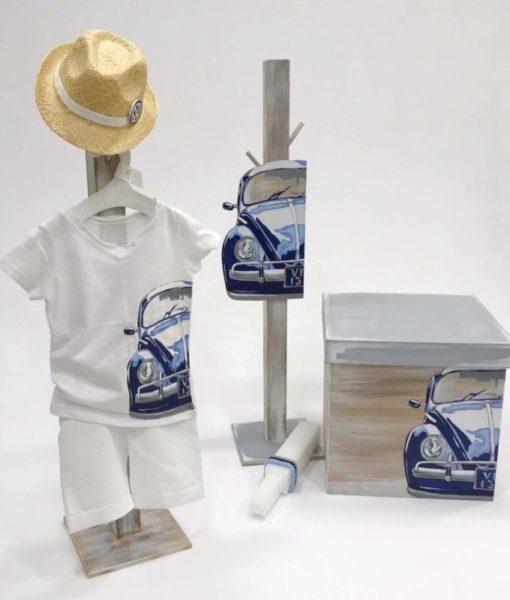 thema_beetle-car_paketo_vaptisis_nonou_