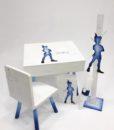 peter-pans-desk