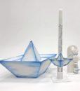 sail-your-dreams_vptistiko_paketo_