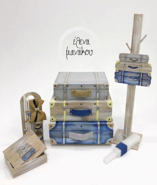 paketo_vaptisis_travel_suitcase_