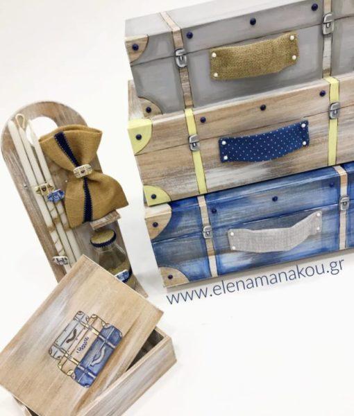 _travel-suitcases_