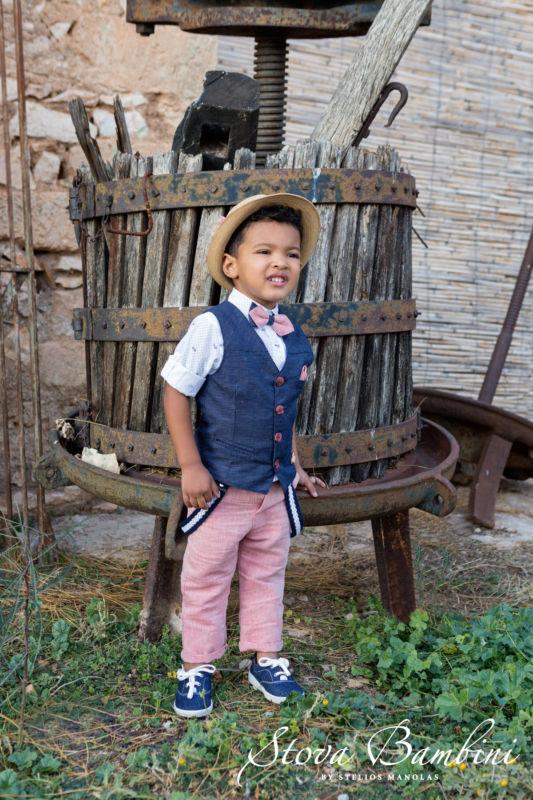 vaptistiko_set_agori_stova-bambini_
