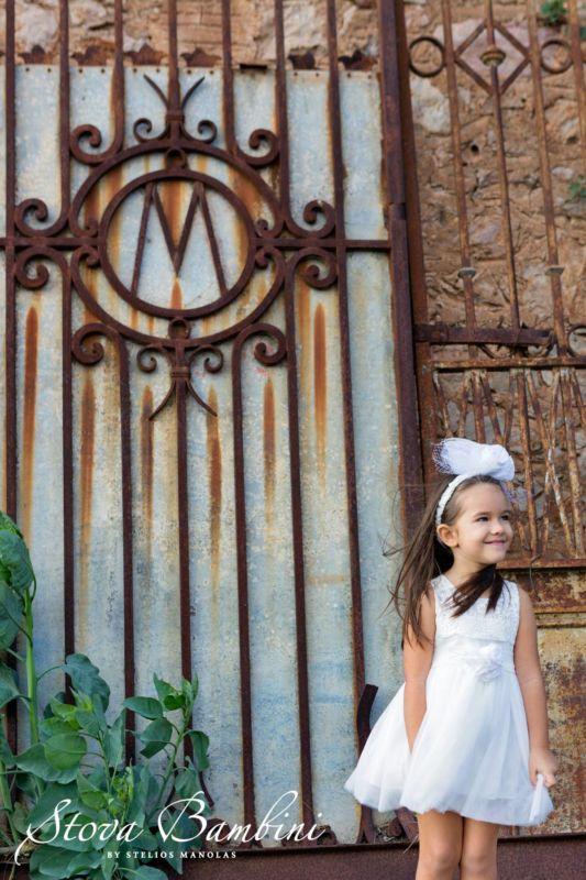 vaptistiko-forema-g16-stova-bambini