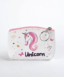 boboniera_vaptisis-pediko_portofoli_unicorn