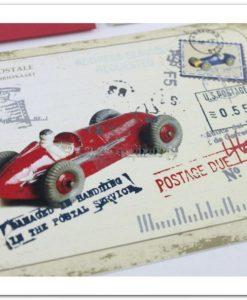 prosklitirio_formoula_cart_postal_3