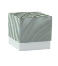 18-ts10023-zebra-grey