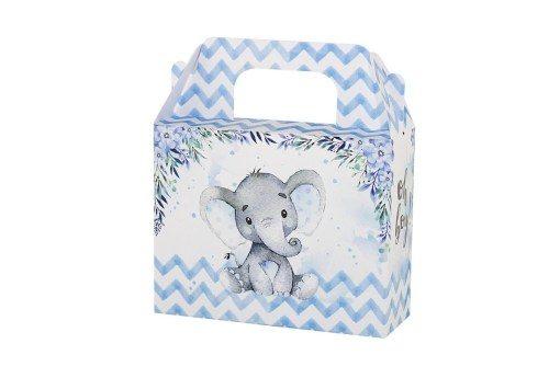 kt24-ts131-baby-elephant