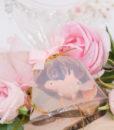 mpomponiera-psasaki-roz